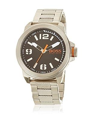Hugo Boss Reloj de cuarzo 1513153