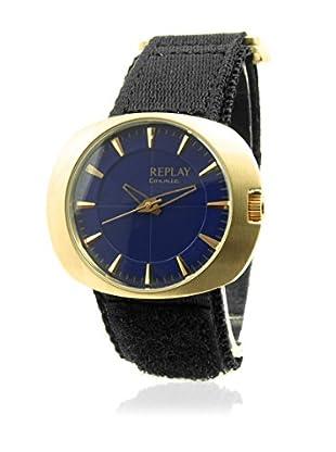 REPLAY Reloj de cuarzo RX3203XH  48 mm
