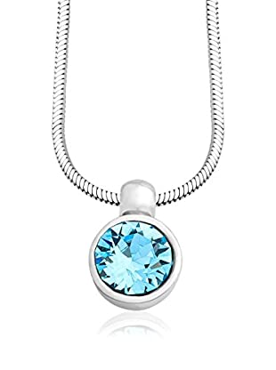 Miore Collana VP61150N argento 925