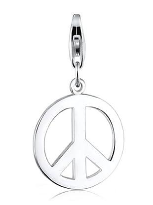 Elli Charm Peace silber