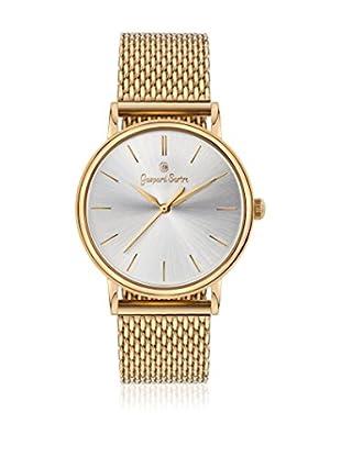 Gaspard Sartre Reloj con movimiento cuarzo suizo Unisex 42 mm