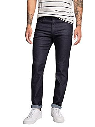 ESPRIT Collection Jeans mit Stretchanteil