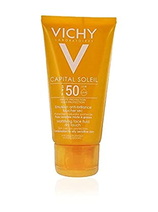 VICHY Protector Solar Facial Capital 50 ml