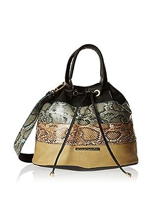 Rinascimento Bolso saco