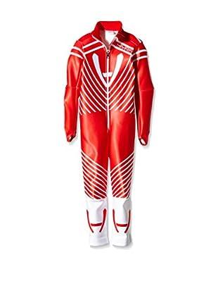 HYRA Skioverall La Thuile Junior Race Suit