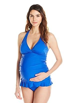 Prego swimwear di maternit voga italia donne uomini e la moda per bambini e accessori e - Etichetta bagno donne ...