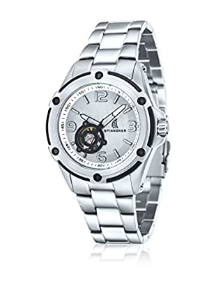 Spinnaker Uhr Windy metall 44 mm