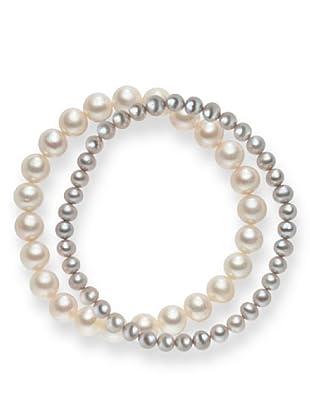 Yamato Pearls Armband Set