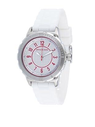 Armand Basi Reloj A1005L01
