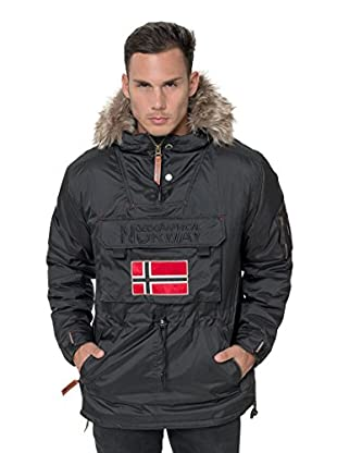 Geographical Norway Giacca Corporate