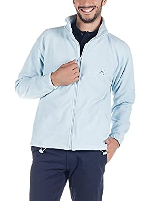 ROYAL POLO CUP JT Fleecejacke
