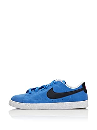 Nike Sneaker Blazer Low (Ps)