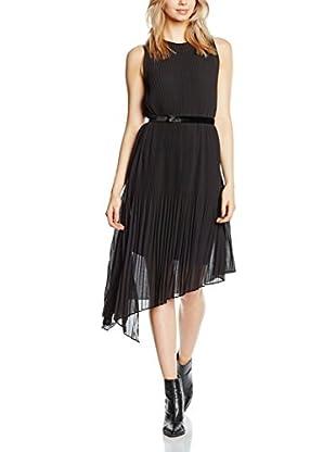 MISS SIXTY Kleid 653Dj028000E Pisanello