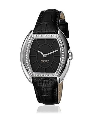 ESPRIT Reloj de cuarzo Woman EL101142F01 34 mm