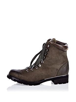CAFèNOIR Boot