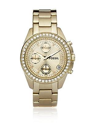 Fossil Reloj ES2683