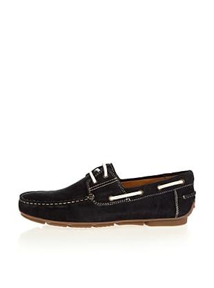 Geox Zapatos (Azul)