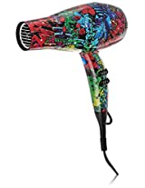 Infiniti Pro by Conair Limited Edition 1875 Watt Styling Tool, Multicolor