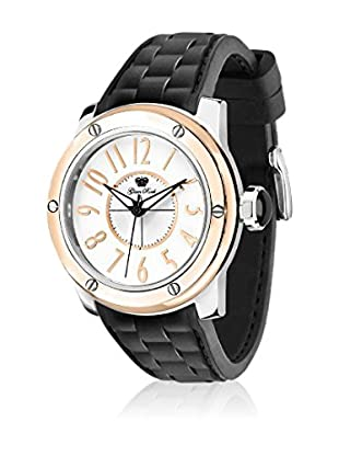 Glam Rock Reloj de cuarzo Unisex 42 mm