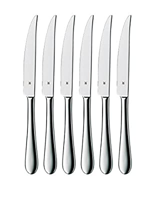 WMF Signum Set of 6 Steak Knives