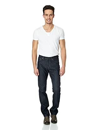 J Brand Jeans Walker Relaxed Straight (boone)