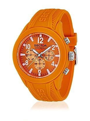 Sector Reloj de cuarzo Man R3251576007 44.0 mm