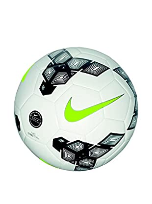 Nike Pallone da Calcio Strike Team