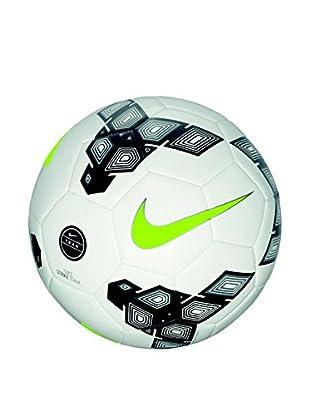 Nike Pallone da Calcio Strike Team