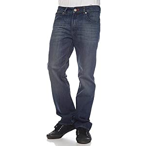 Poaster Blue Men Jeans PL JEN 18