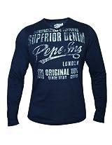 Pepe Jeans T-Shirt V Neck
