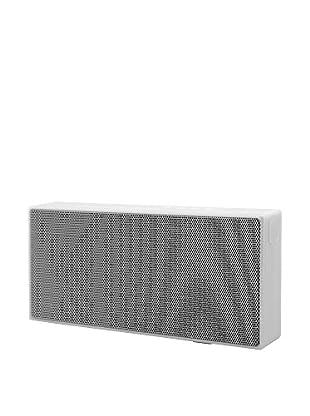 Unotec Lautsprecher Bluetooth Maxquare Ii