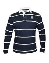Pepe Jeans Polo T-Shirt