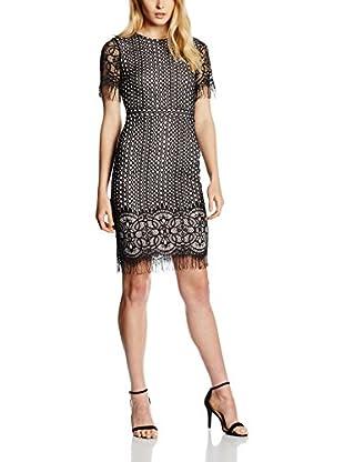 Vera Ravenna Vestido Andria