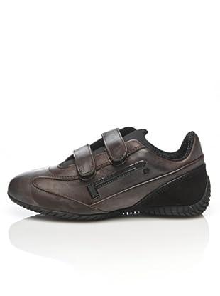 Pirelli Zapatillas Niños (marrón)