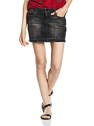 Cross Rock Denim Anna