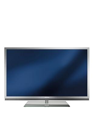 GRUNDIG TV LED 40