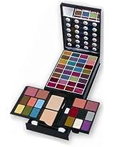 Cameleon Make up Kit For Women - 2331