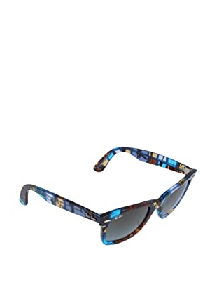 Ray-Ban Gafas de Sol MOD. 2140 SOLE110885 Marrón