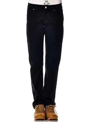 Timberland Jeans Lavaggio Leggero (nero)