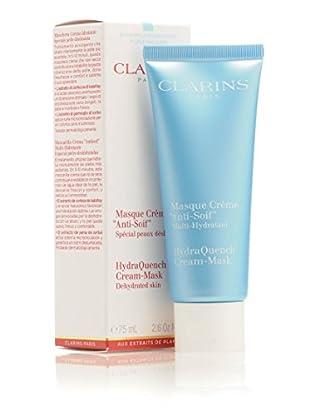 Clarins Mascarilla Facial Anti-Soif 75 ml