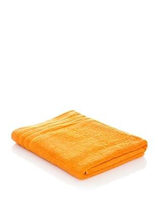 Casual Textil Toalla Conalli (Naranja)