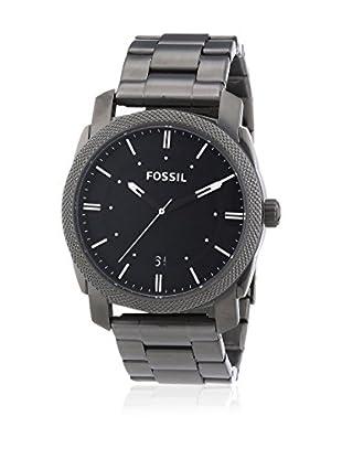 Fossil Reloj FS4774