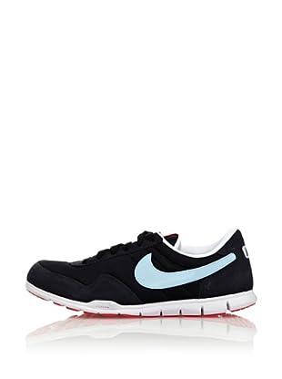 Nike Zapatillas Nike Victoria (Marino / Celeste)