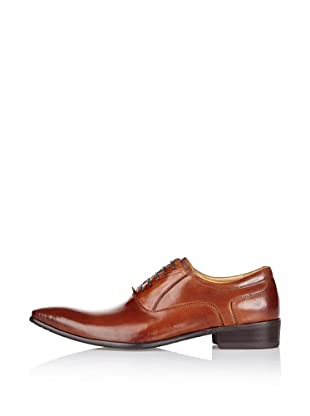 Uomo Zapatos Photinia (Marrón)