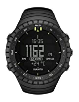 Suunto Core Collection SS014279010
