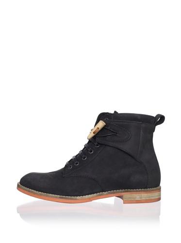 Swear Women's Charlotte 2 Toggle Boot (Black Leather)
