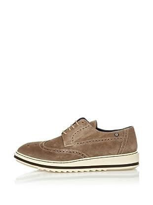 Farrutx Zapatos  Sport (Visón)