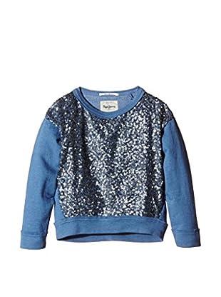 Pepe Jeans London Sweatshirt Elise