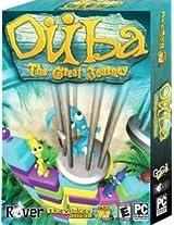 Ouba (PC)