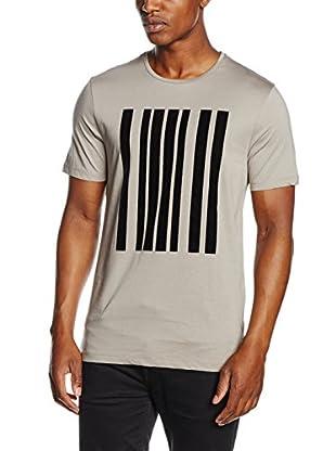 Antony Morato Camiseta Manga Corta